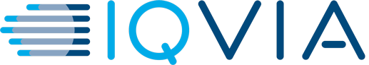 IQVIA_safety-Logo_FOOTERl